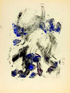 AbstractMonotype61