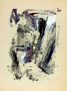 AbstractMonotype62
