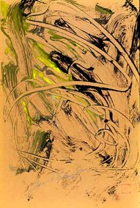 AbstractMonotype77