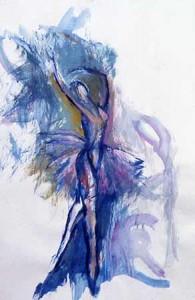 Dancer3px450