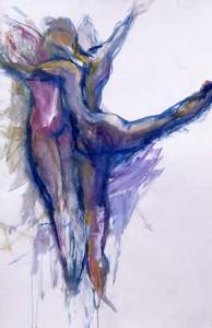 Dancers1px450